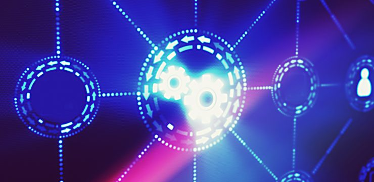 5 Reasons Why Channel Partners and Manufacturers Make a Great Dance Combo
