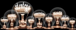 idea lights