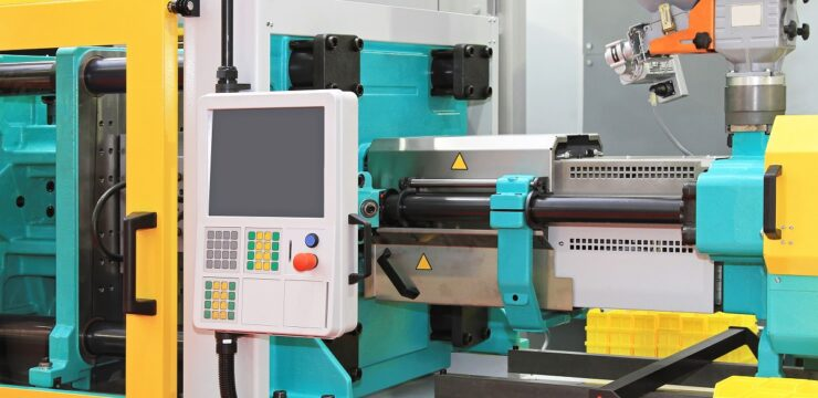Injection Molding Companies Near Me: What Top Organizations Look for in Local Injection Molding Providers
