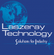 Laszeray Technology